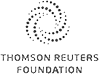 Reuters Foundation