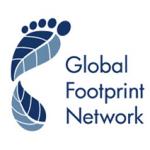 Global Footprint Network