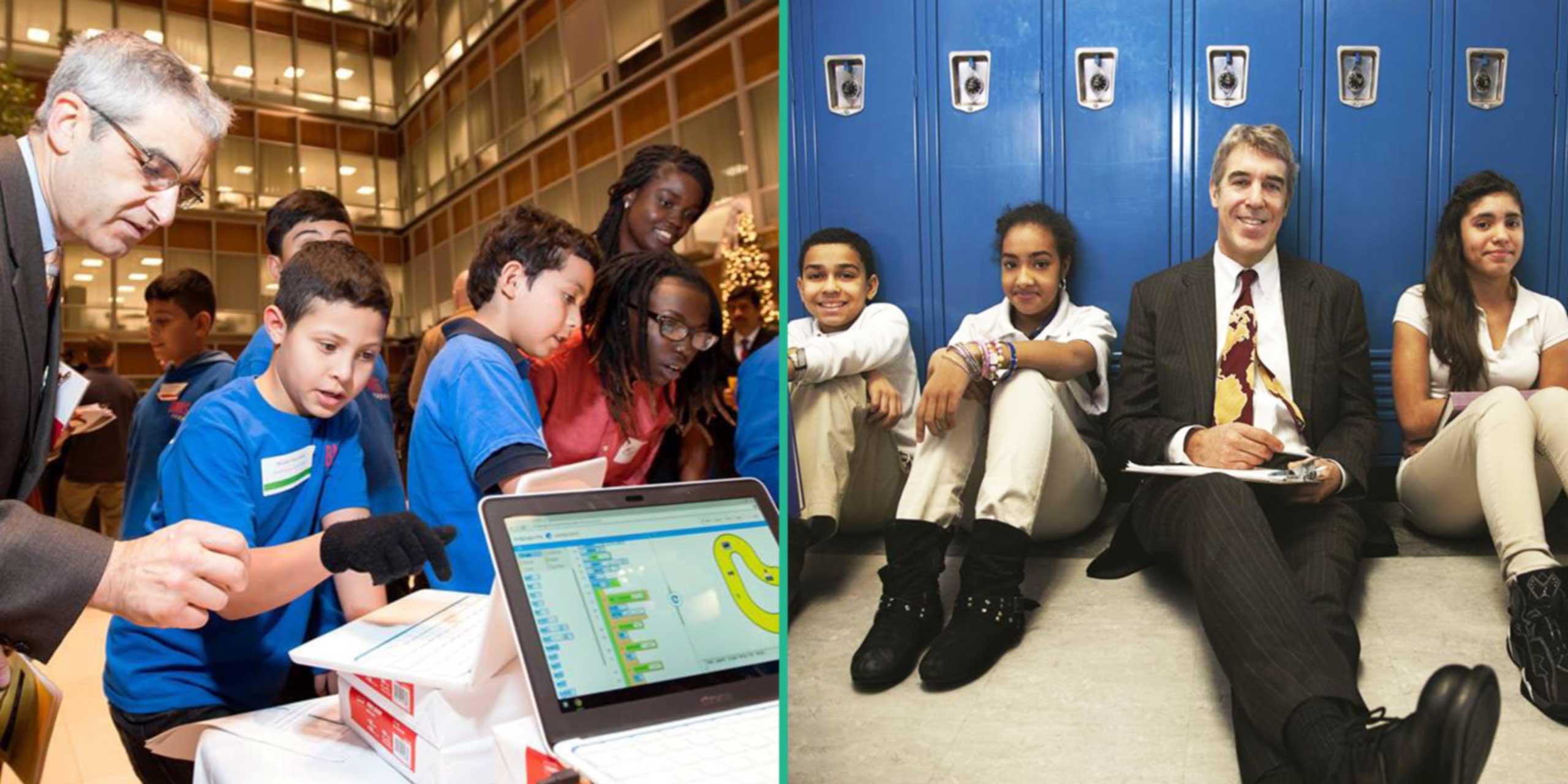 http://skollworldforumorg.c.presscdn.com/wp-content/uploads/2014/10/citizen-schools-sl3.jpg