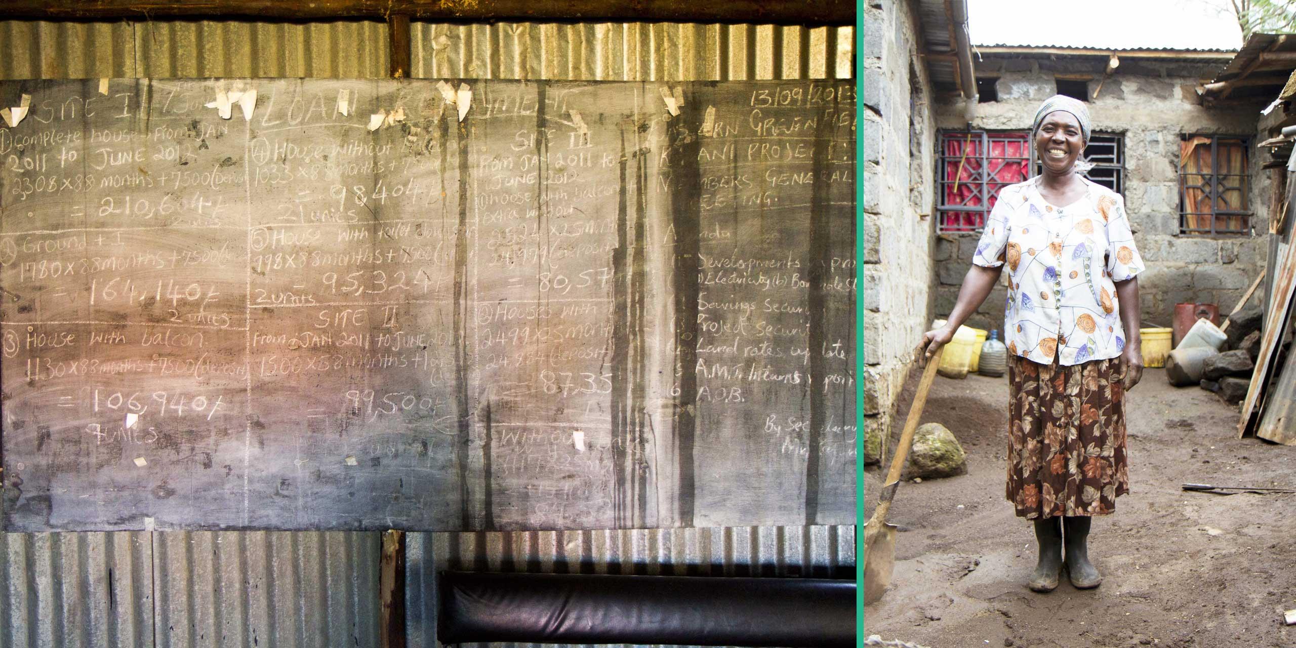 http://skollworldforumorg.c.presscdn.com/wp-content/uploads/2015/01/slum-dwellers-international-sl2.jpg